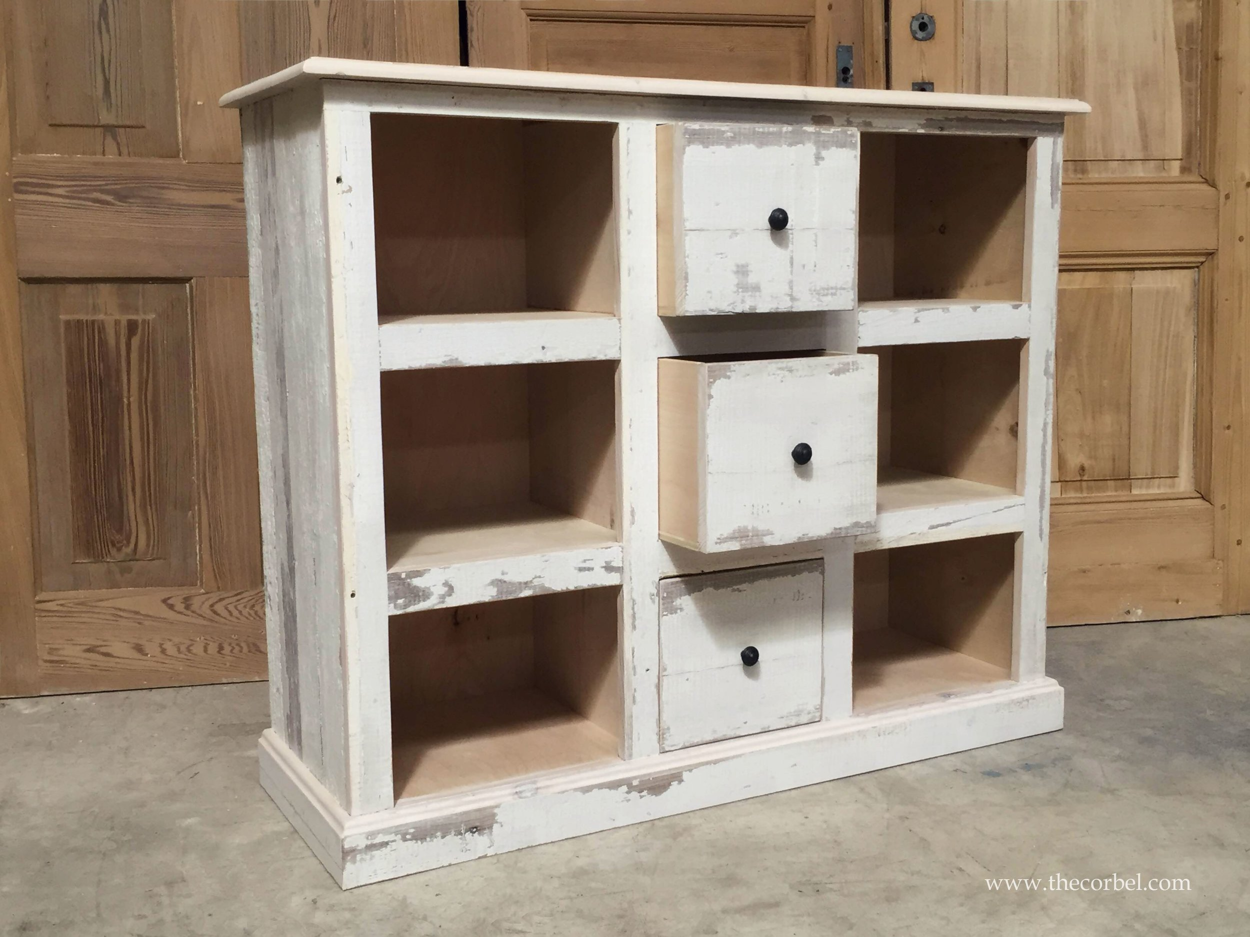 custom storage cabinet WM.jpg