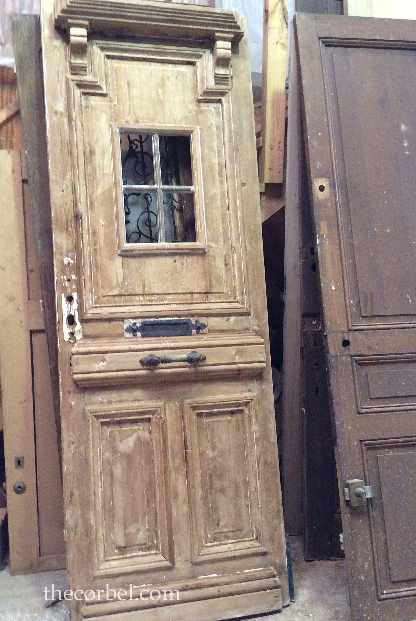 iron door for sliders WM.jpg