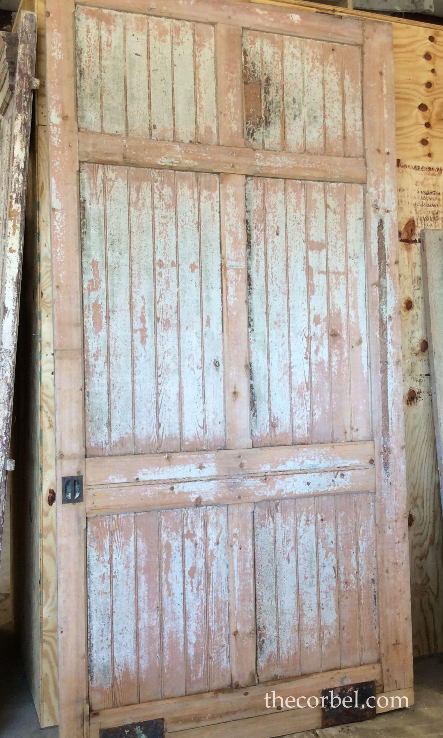 large antique barndoor style WM.jpg
