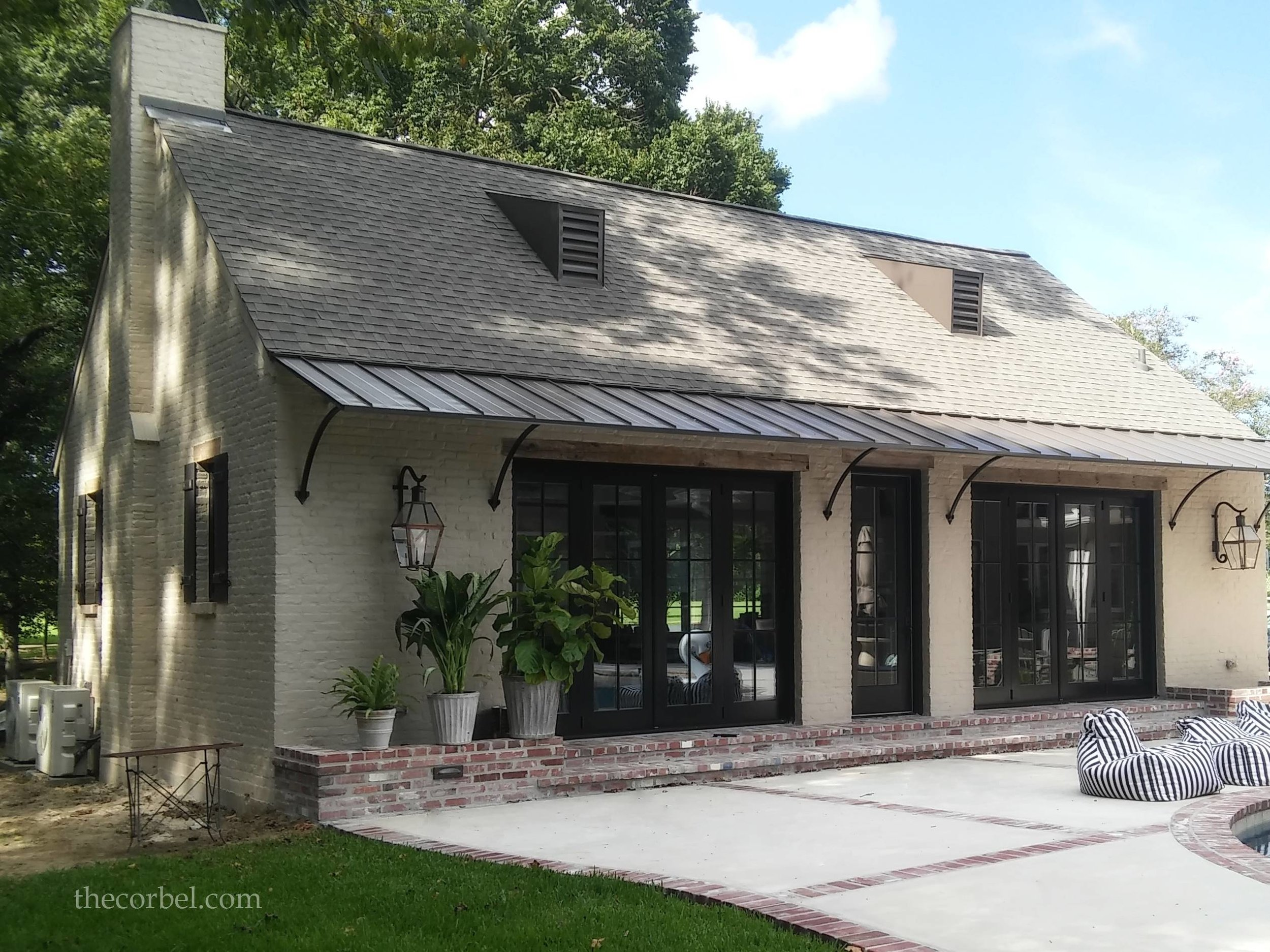 charlet bros poolhouse exterior.jpg
