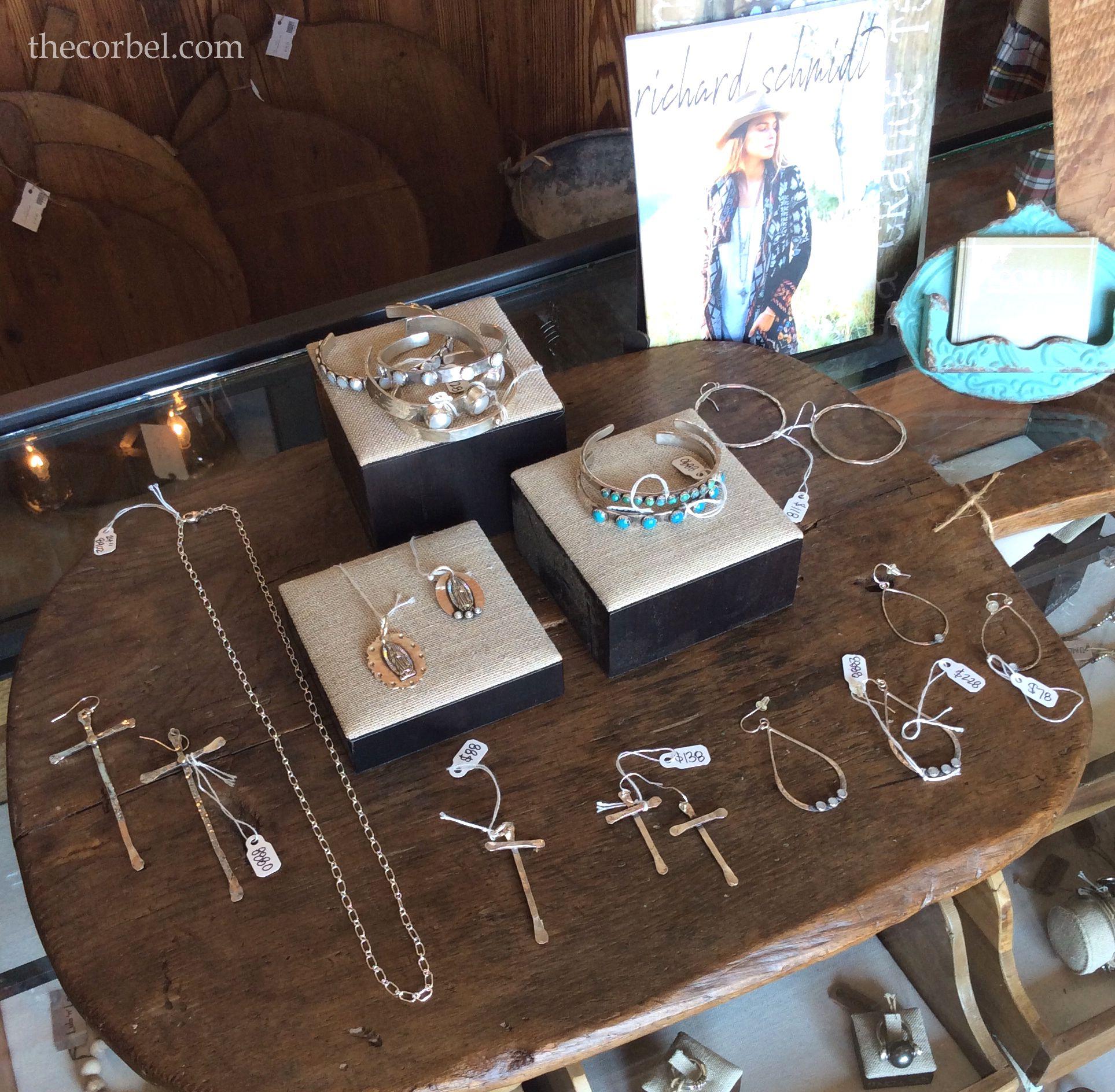 richard schmidt jewelry.jpg