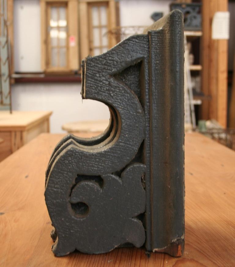 Antique Corbels (74).jpg