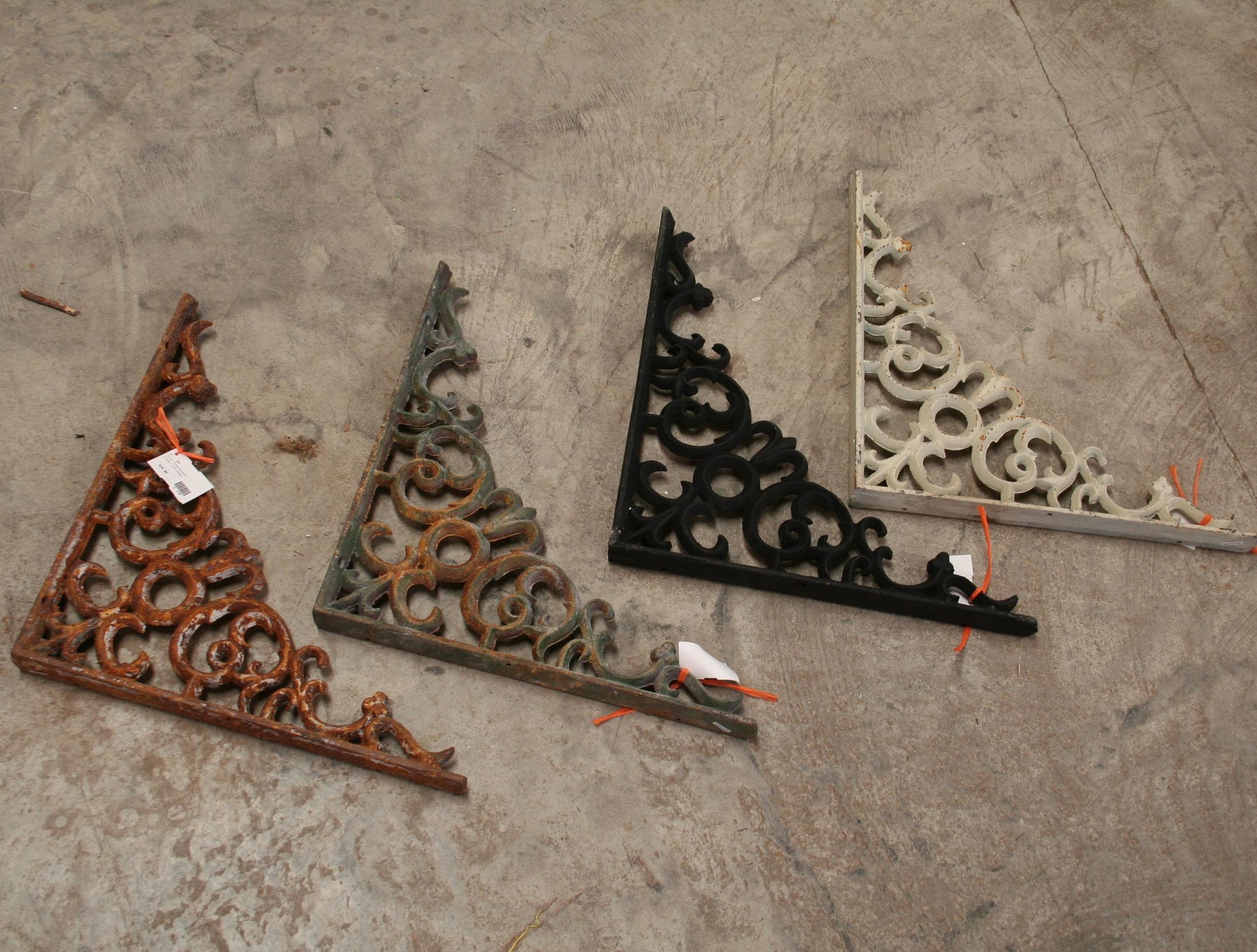 Antique Corbels (6).jpg