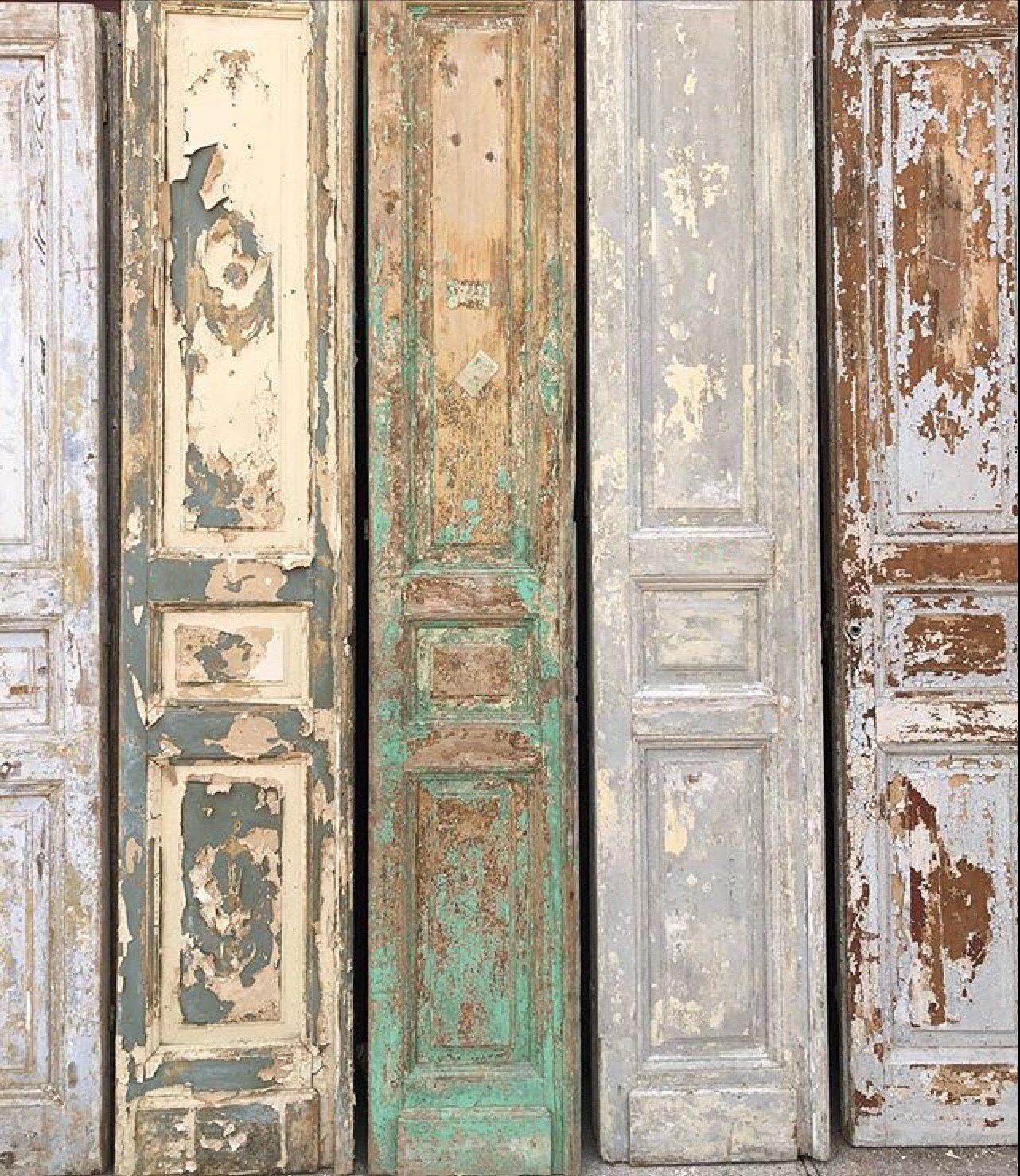 Roundtop doors.jpg