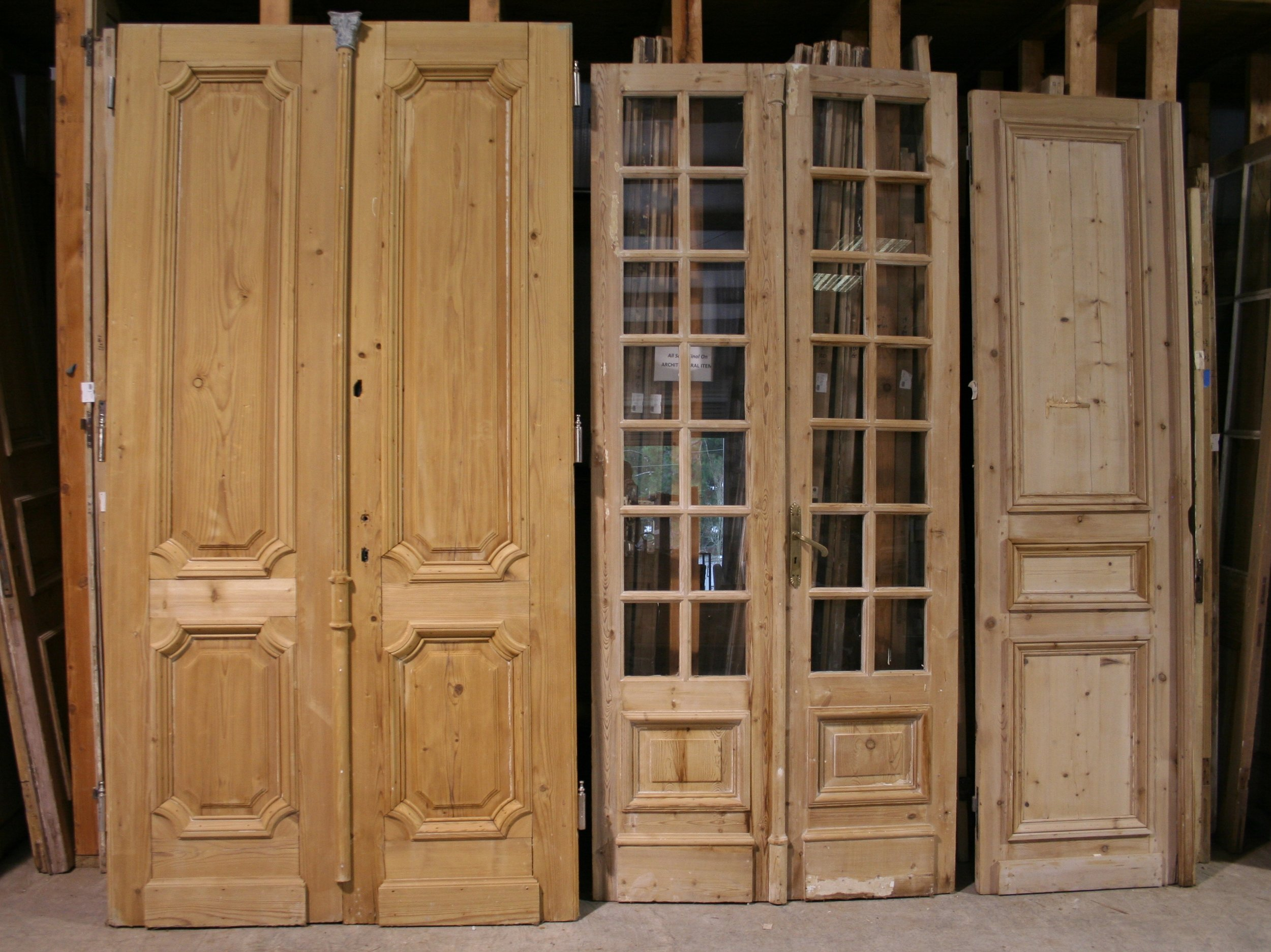 antique door pairs.JPG