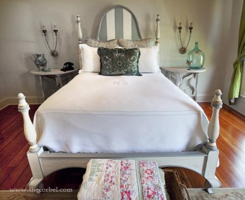 charlet custom bed edit2.jpg