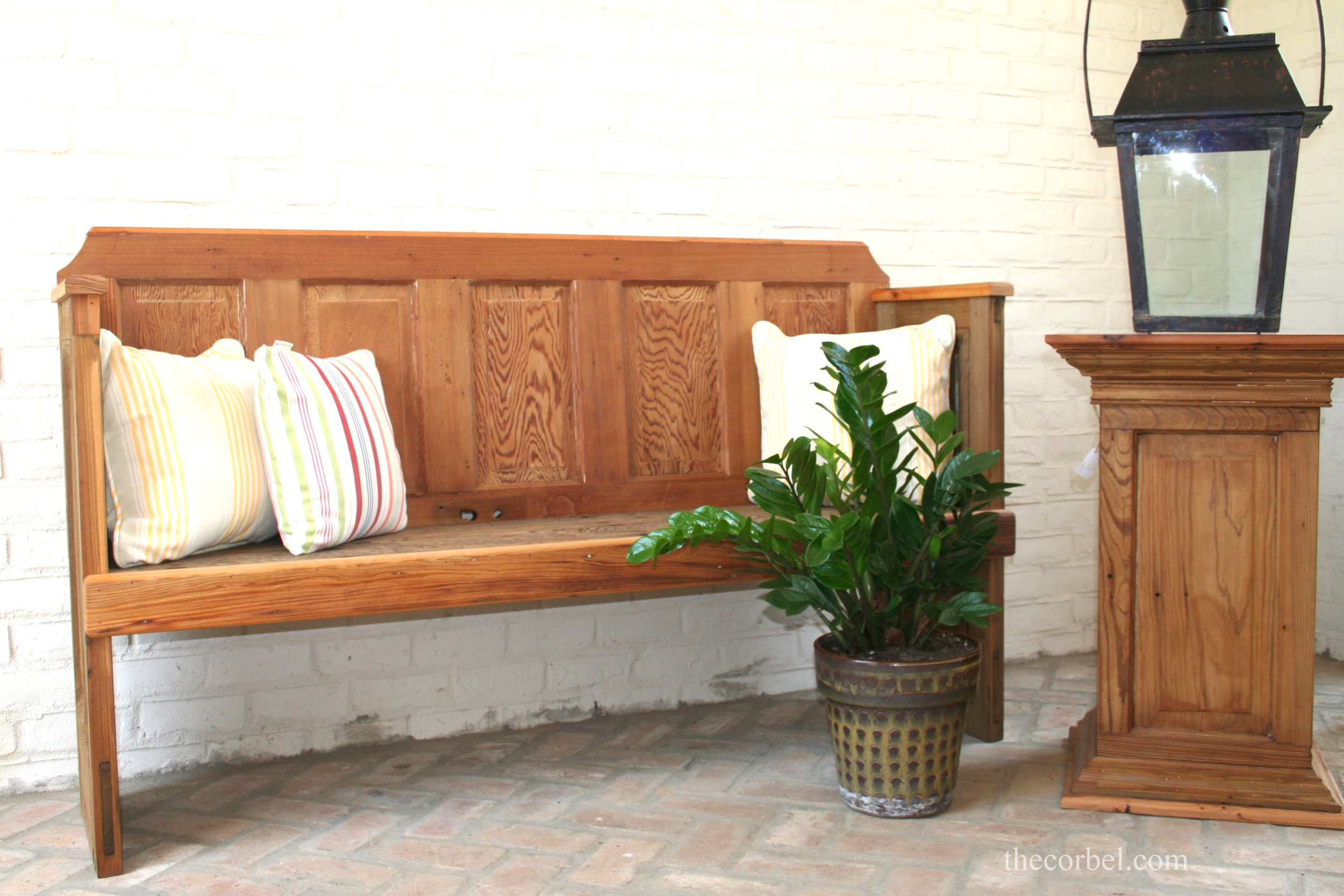 Custom Furniture (41)_InPixio.jpg