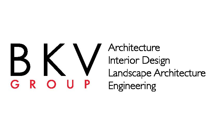 BKV.png