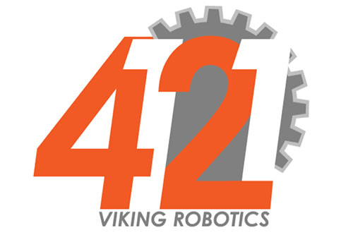 4121.jpg