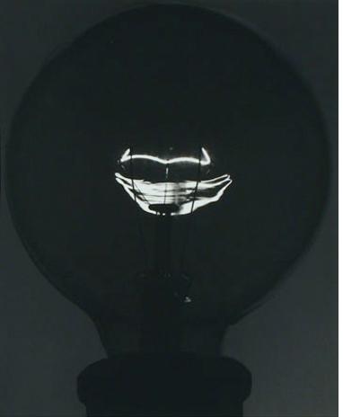 Light Bulb 102