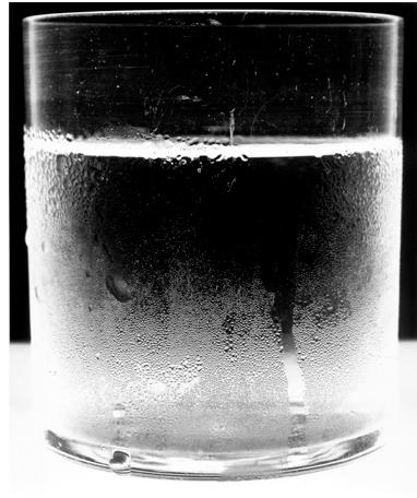 Water Glass 1