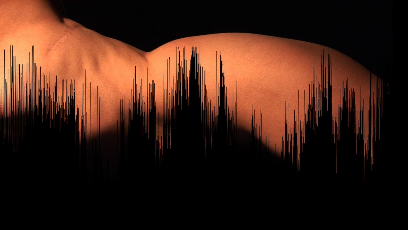 Bodywaves 8
