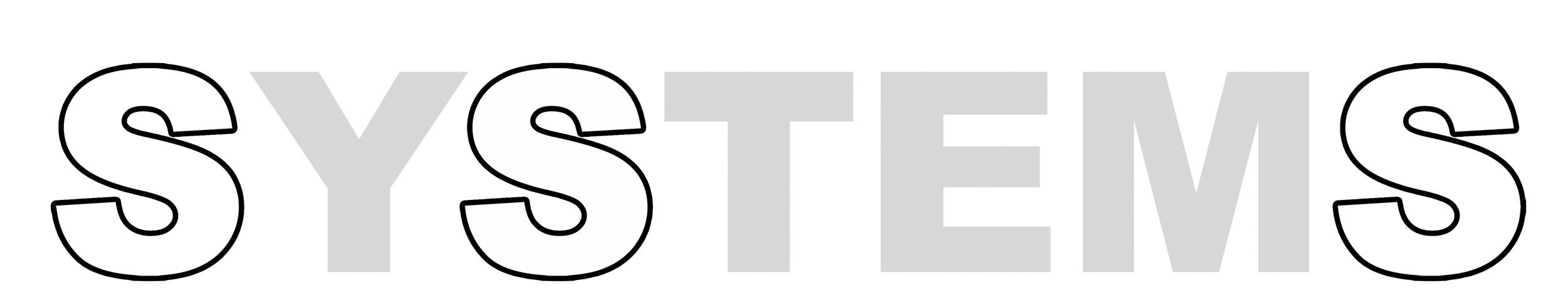 SYSTEMS_logo.jpg