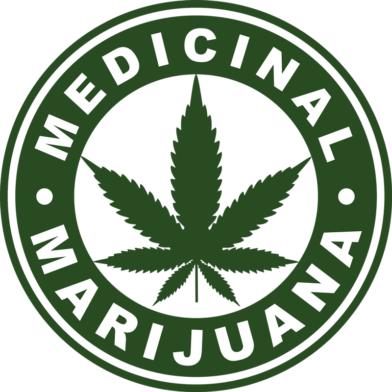 Medical Cannabis Brochure -