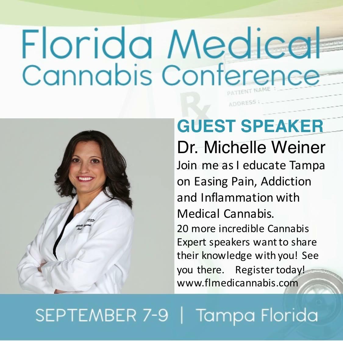 http://flmedicannabis.com/