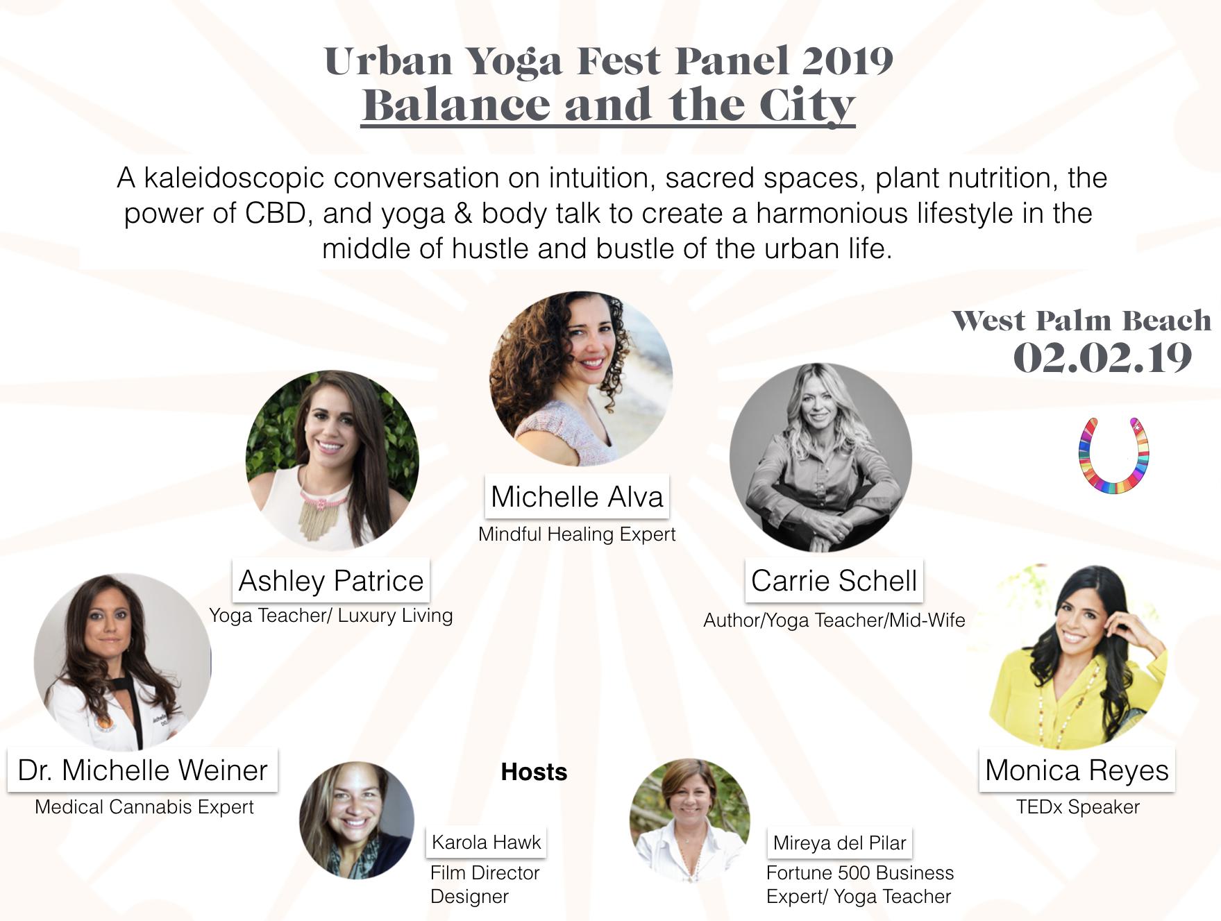 Urban-Yoga-Fest