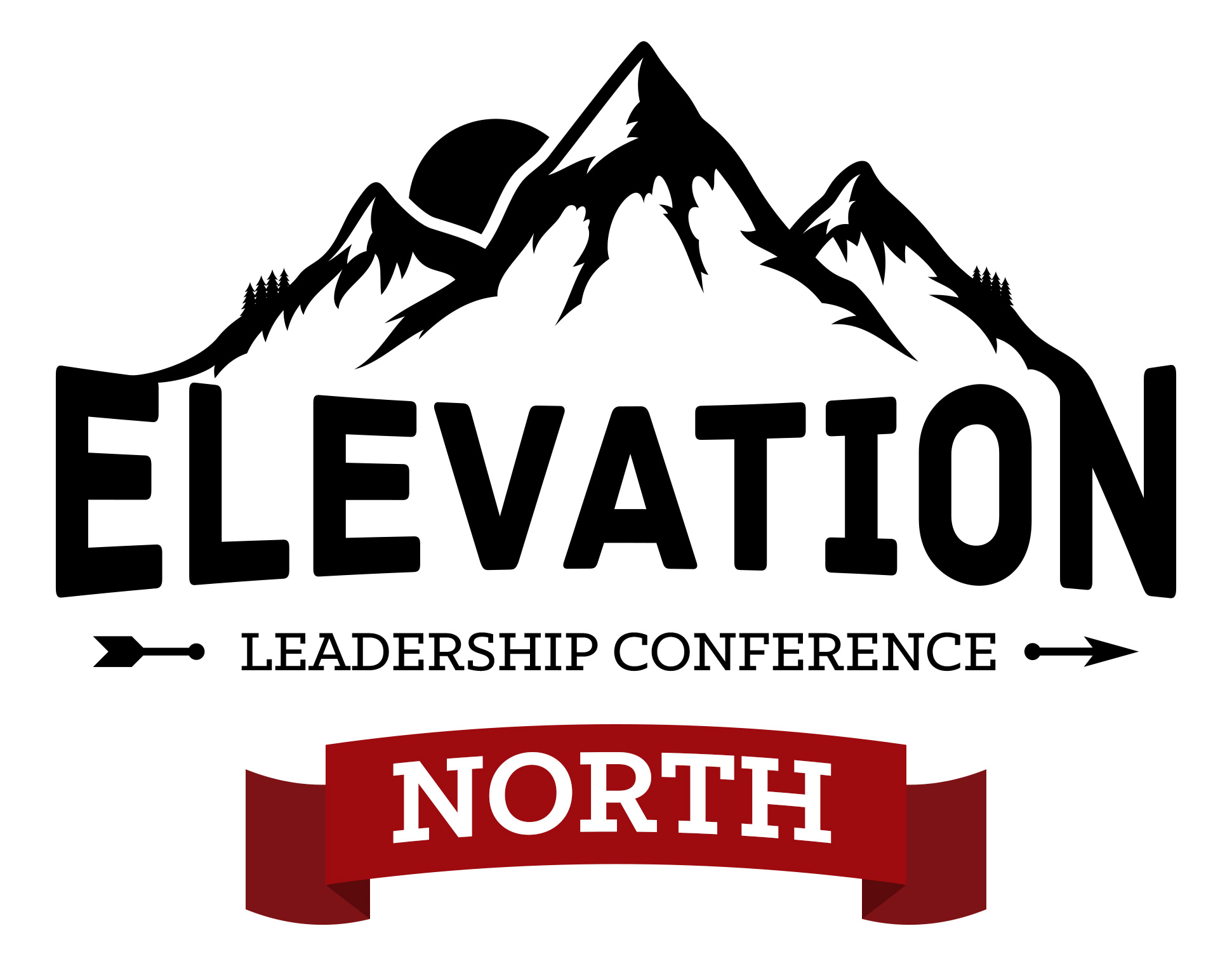 Elevation-Logo-NORTH.jpg