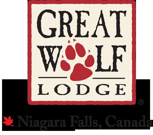 GWL_Niagara_logo PNG.png