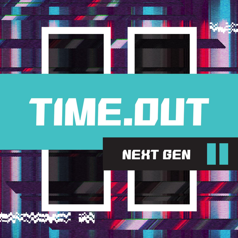 WOD-TimeOut-2020-Logo-NG-1500x1500px.jpg