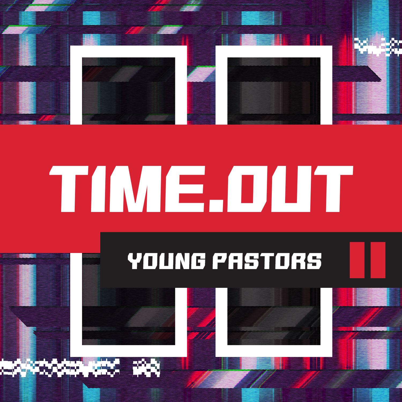 WOD-TimeOut-2020-Logo-YP-1500x1500px.jpg