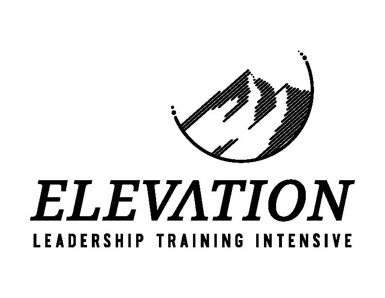 Elevation Logo Black.png