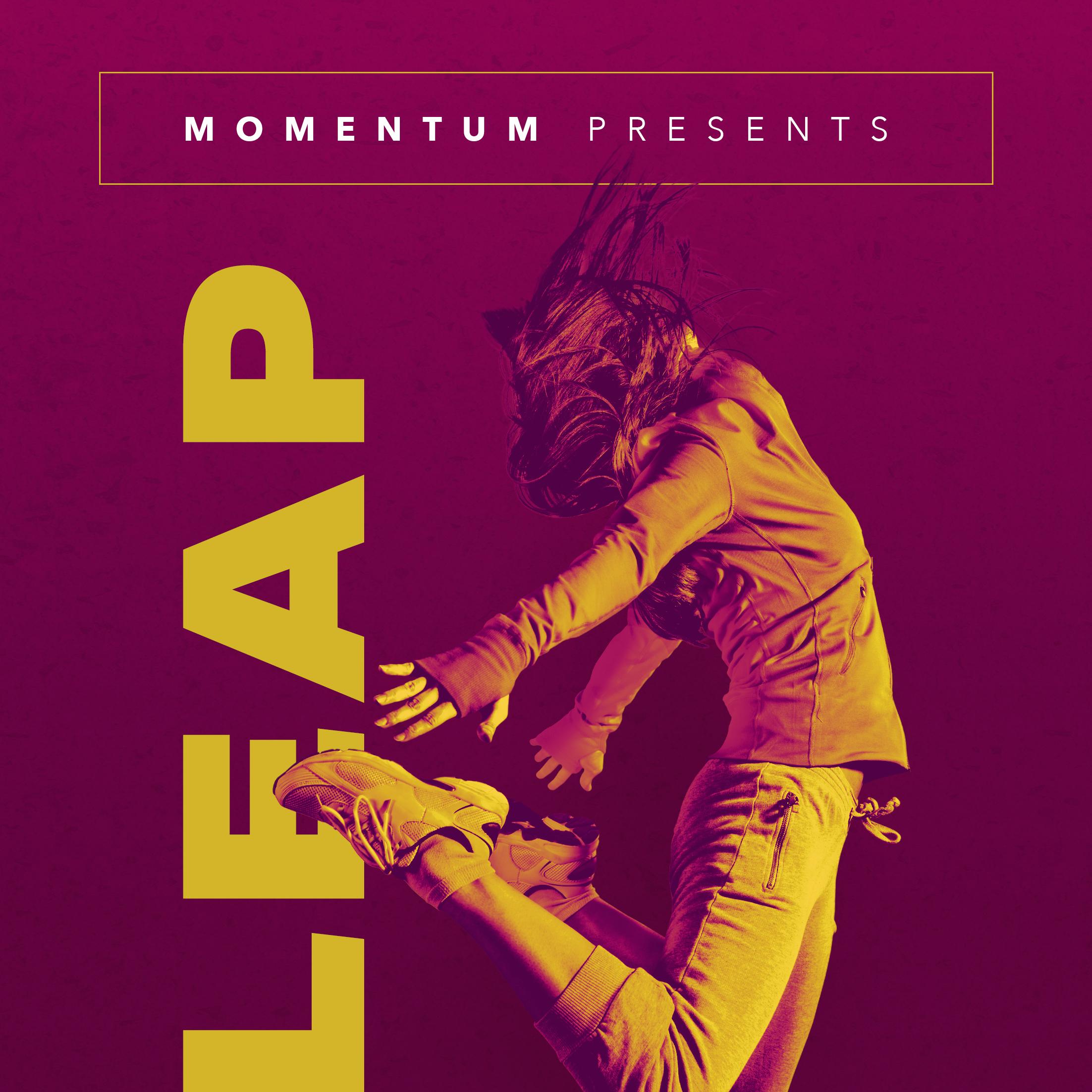 WOD-Momentum-2019-Logo-2204x2204.jpg
