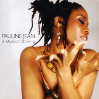 Pauline Jean - A Musical Offering