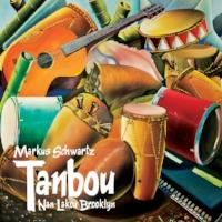 Tanbou nan Lakou Brooklyn / Haitian Drums in the Brooklyn Yard