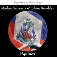Lakou Brooklyn - Equinox