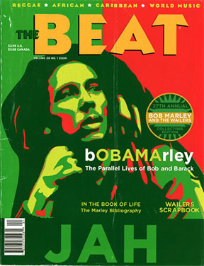 TheBeat_cover.jpg