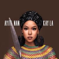 Bohio Music - Ayiti Nan Kay La