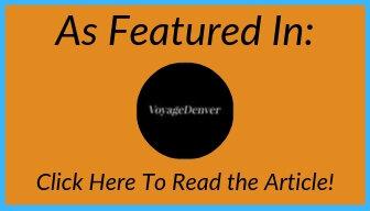 Voyage Denver Magazine Kali Feature