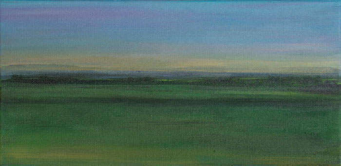 Wide Open Spaces 10x20