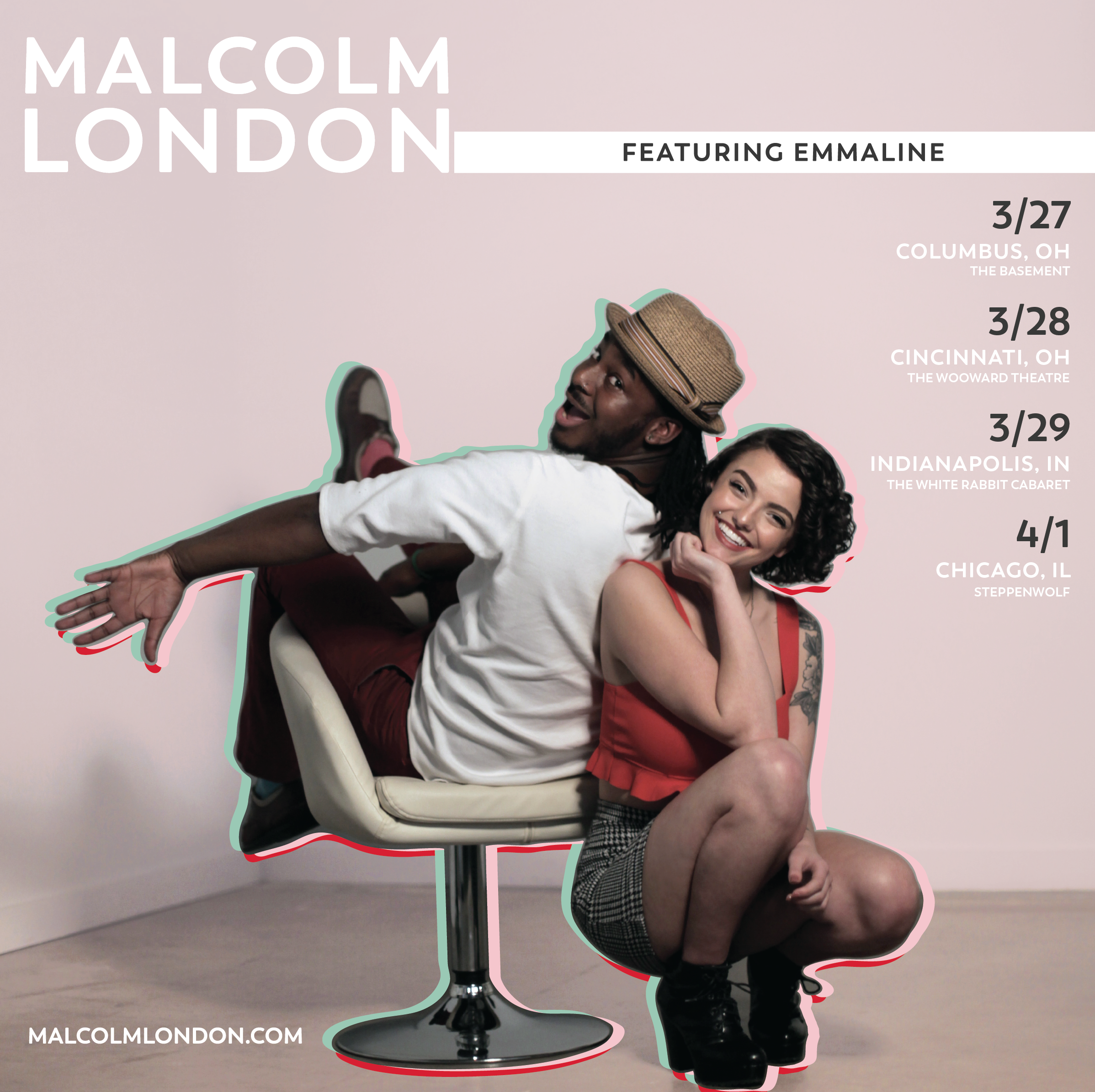 Malcolm_Tour_Emmaline3-01-01.png