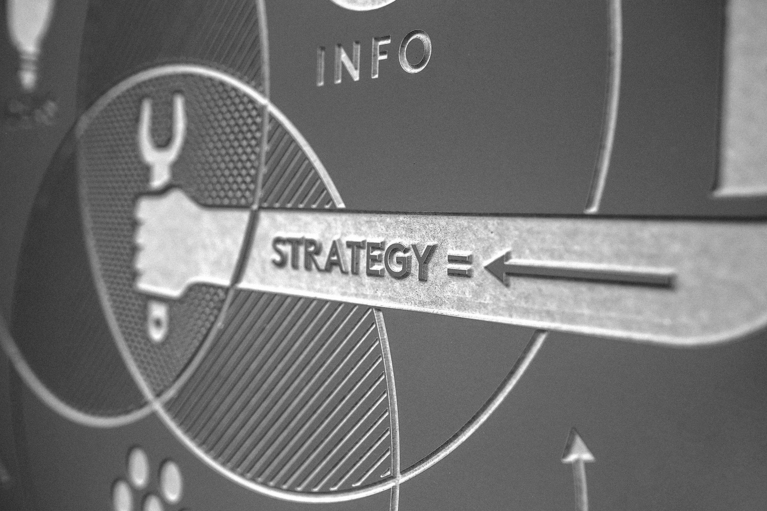 Article_Strategy_BW.jpg