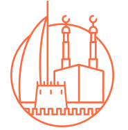 BLR_Continent-icons_Middle East2.jpg