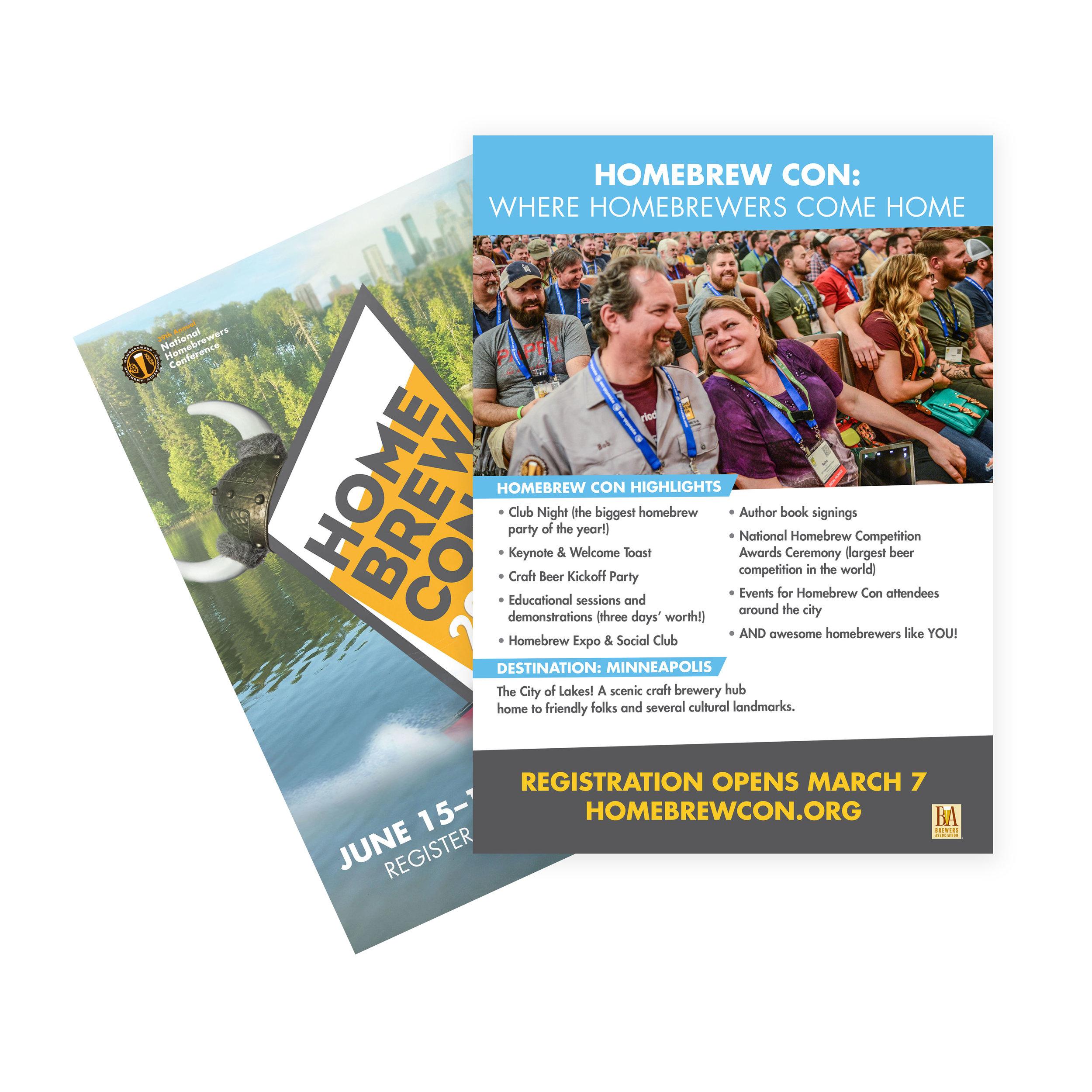 hbc-postcard.jpg