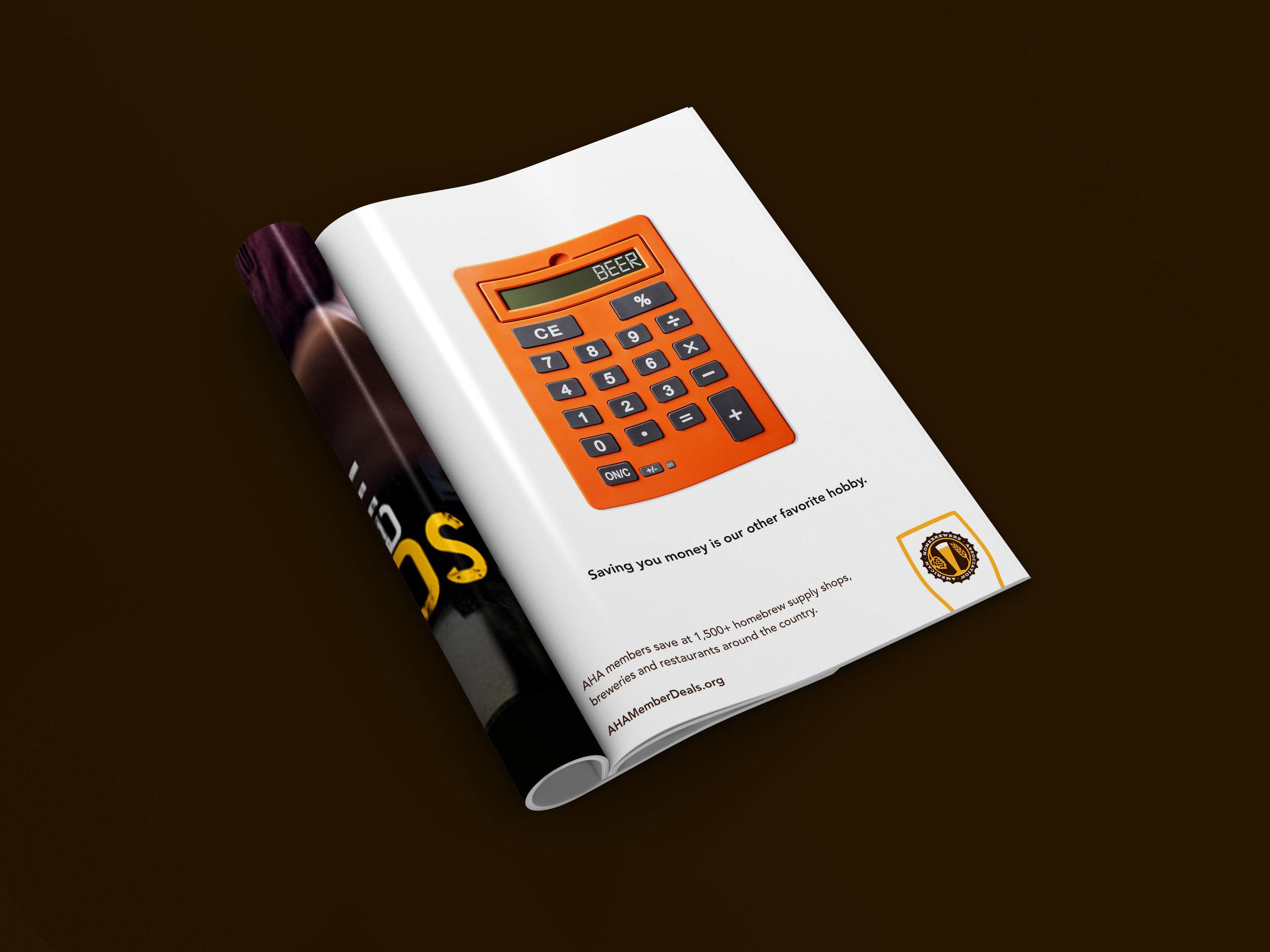calculator-mockup.jpg