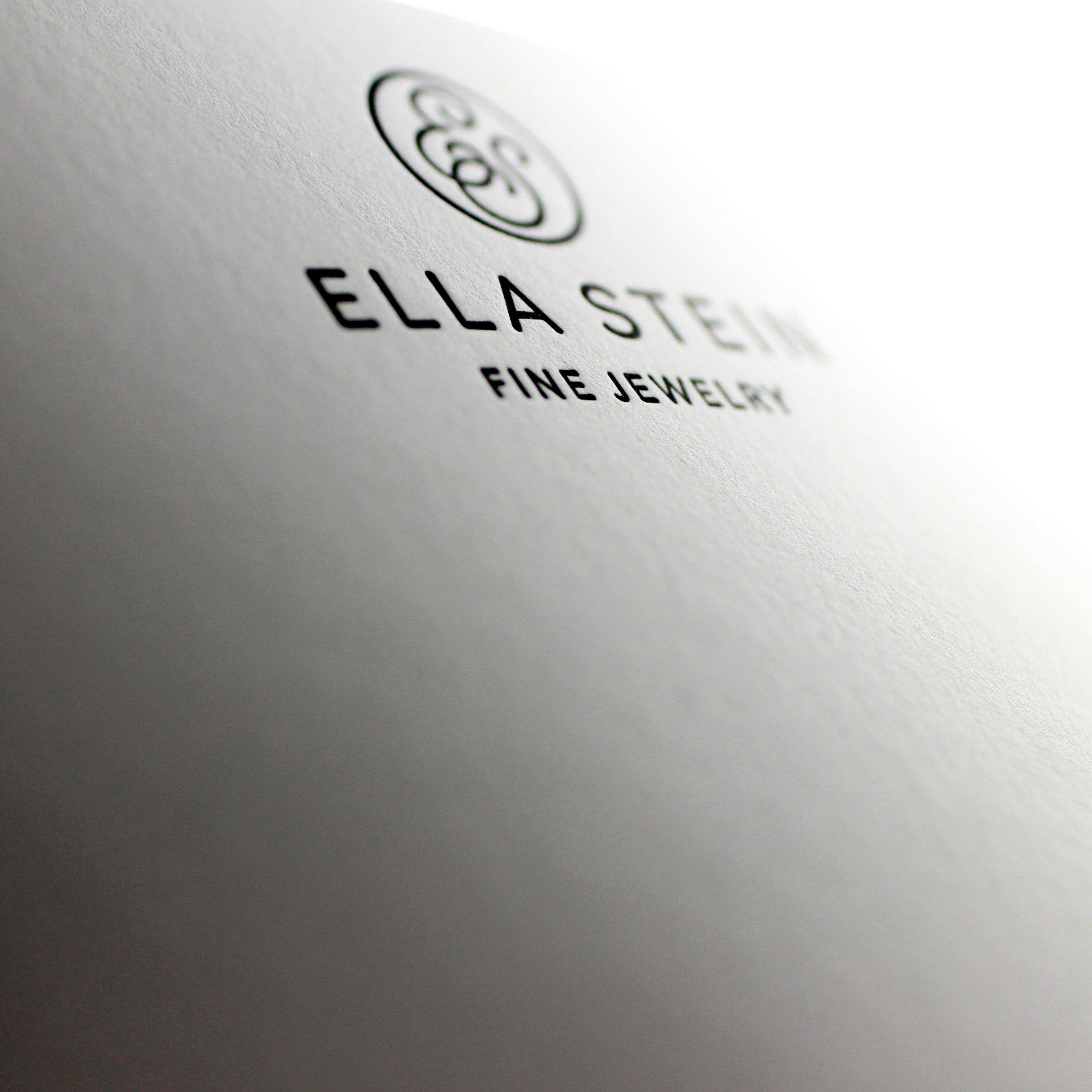 es-letterpress.jpg