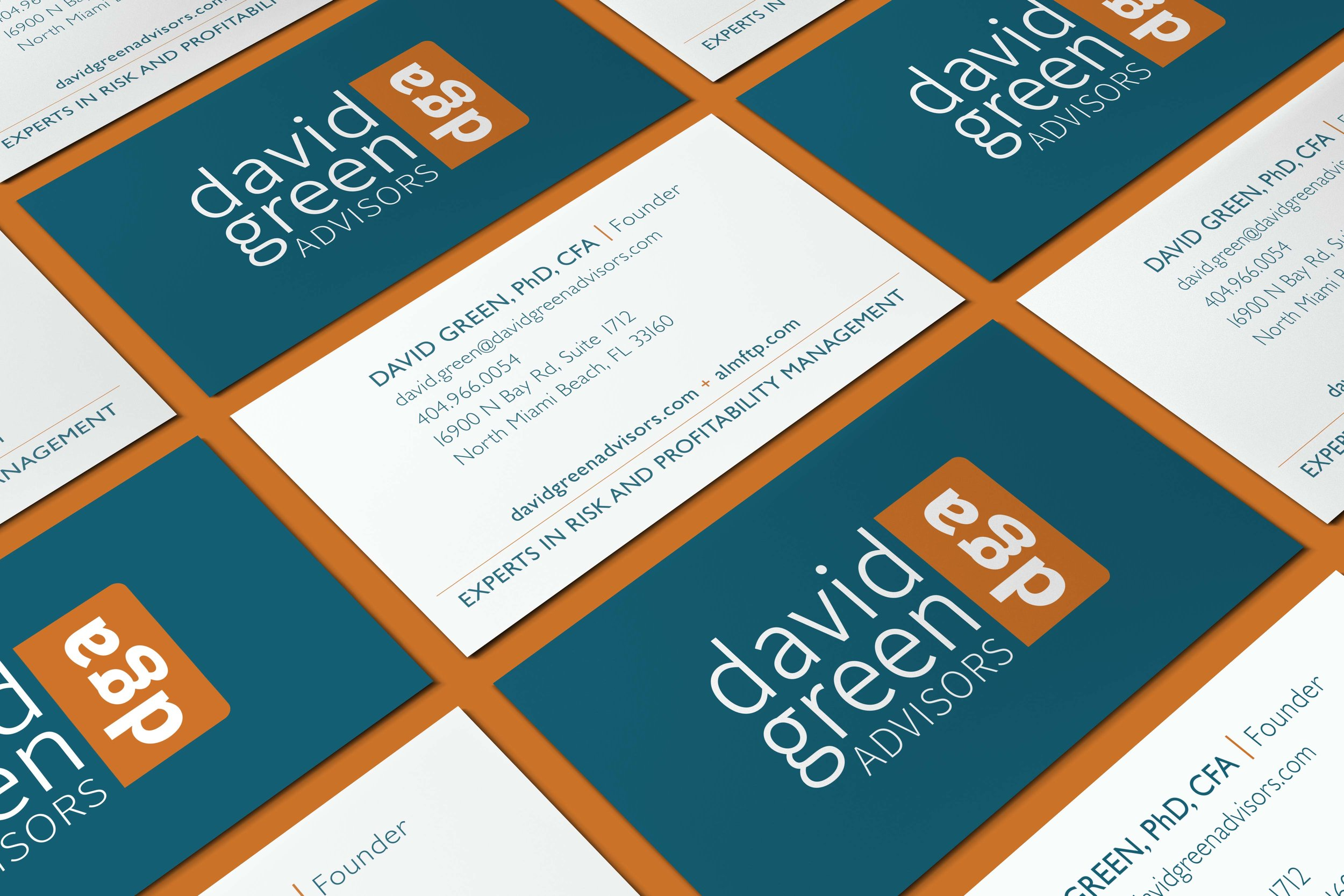 Business-Card-Mockup-dga.jpg