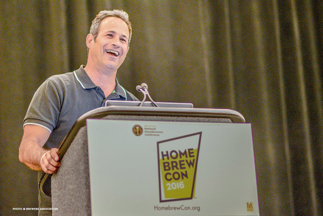 Challenge - Every year hundreds of Homebrewers from around the world make the trek to Homebrew Con. In 2017, they descended upon Minneapolis, Minnesota. The event needed a theme that represented Minnesota and resonated with attendees not from the area.