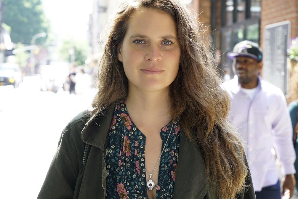 Tamara Edwards - Meditation Guide