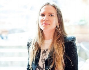 Talia Eisenberg    Entreprenuer