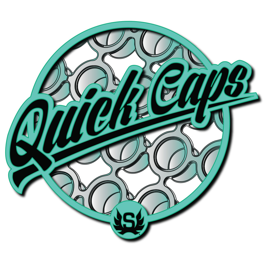 body_art_unleashed_sponsor_quick_caps.jpg