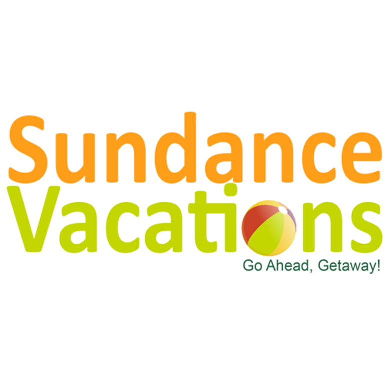 Sundance Vacations Square.png