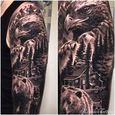 eagle_and_bear_tattoo_235x0.jpg
