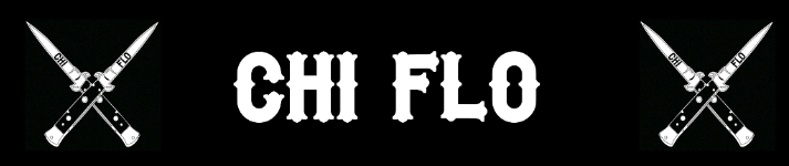 ChiFlo_banner.png