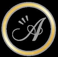 auric+logo+1+black.png