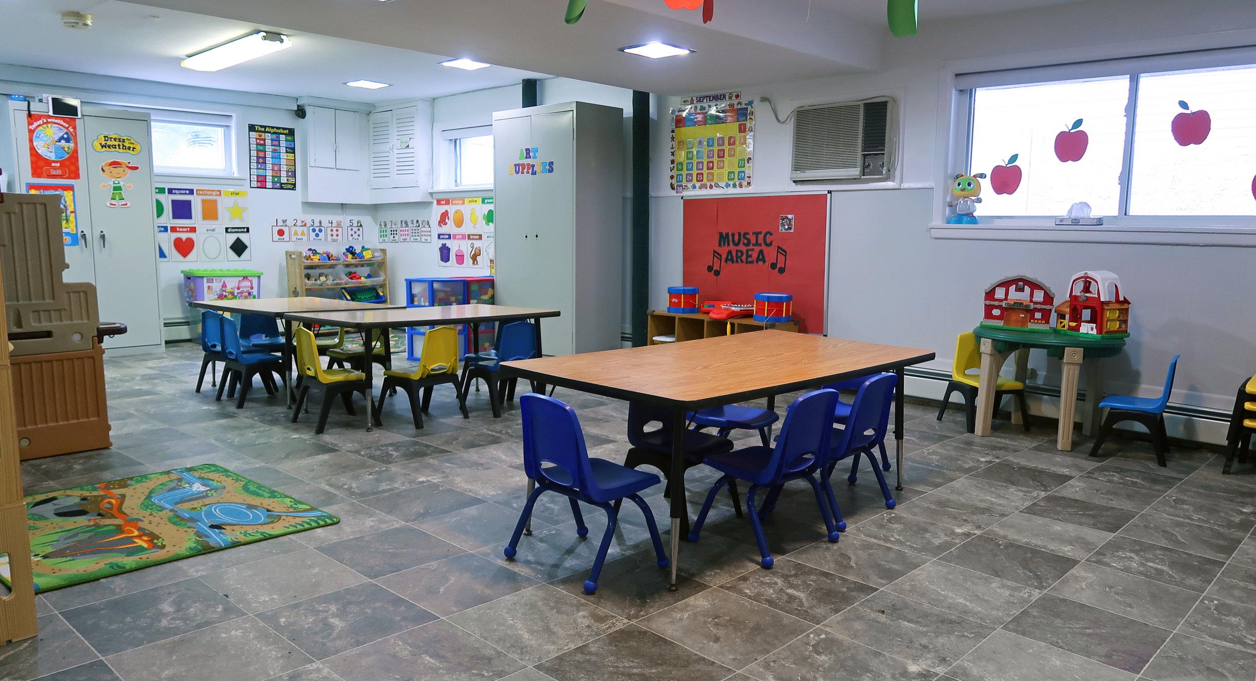 preschool35.jpg