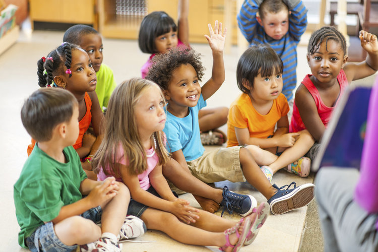 preschool2018-5.jpg